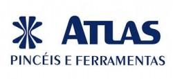 Imagem da marca Atlas