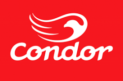 Imagem da marca Condor