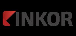 Imagem da marca Inkor
