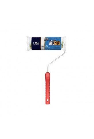 Rolo Antigotas Atlas - 5cm