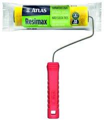 Rolo Resimax Atlas - 15cm