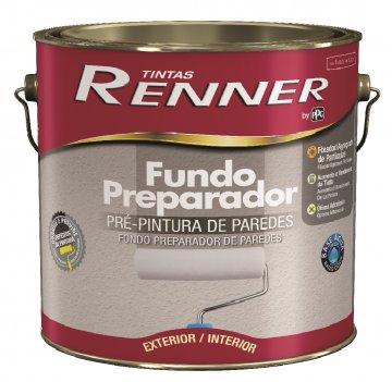 Imagem - Fundo Preparador Renner 3,6L cód: 01737
