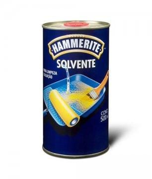 Imagem - Solvente Hammerite 0,5L cód: 03342