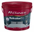 Acrilico Renner Rekolor Branco 18L - Acetinado