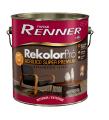 Acrilico Renner Rekolor Branco 3,6L - Fosco