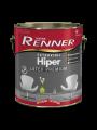 Latex Renner Extravinil 0,9L - Fosco