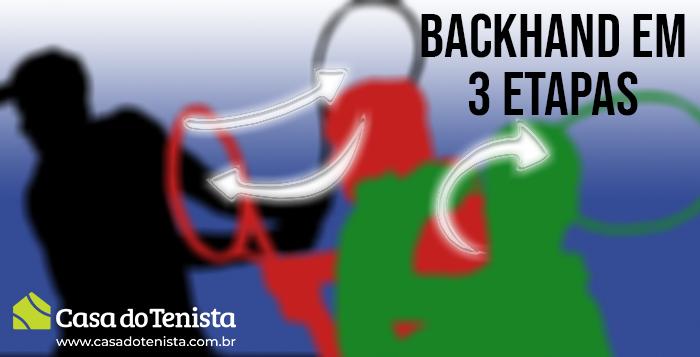Imagem - 3 Passos para a perfeita Backhand de duas mãos