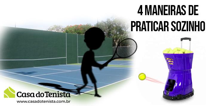 Imagem - Quatro maneiras de praticar por si mesmo