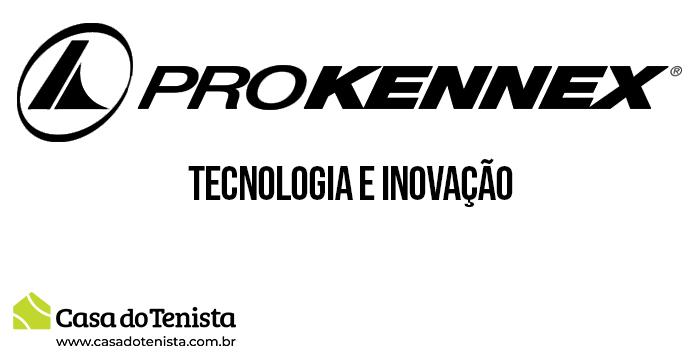 Imagem - A Inovadora Tecnologia das Raquetes Prokennex, dor no braço nunca mais