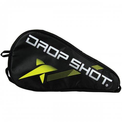 Capa Para Raquete de Beach Tennis - Drop Shot