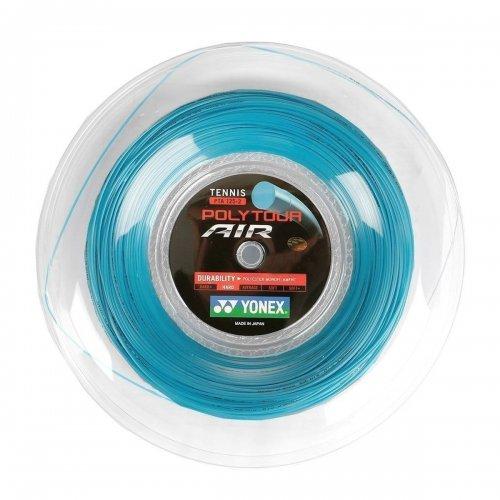 Corda Poly Tour Air 17 1.25mm  Rolo Com 200m - Yonex