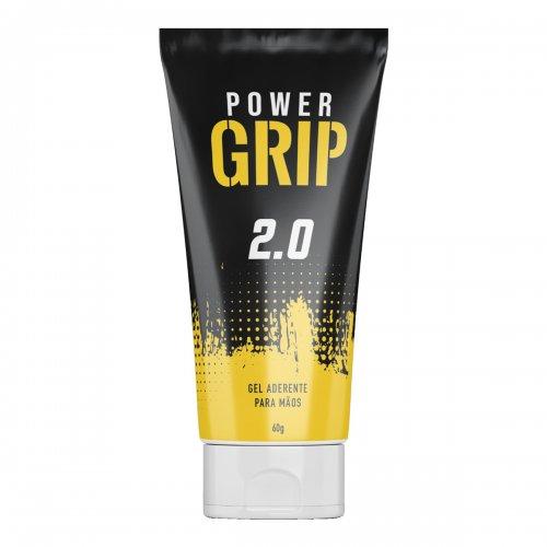 Gel Antitranspirante Power Grip 2.0 - MAG44