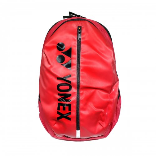 Mochila 42012ex Vermelho Modelo 2020  - Yonex