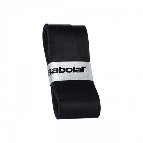 Overgrip My Grip Preto Individual - Babolat