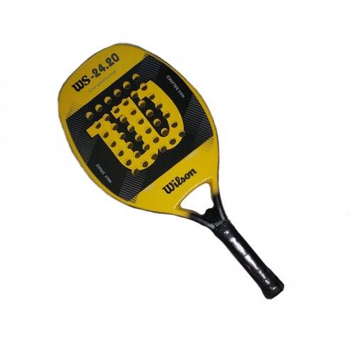 Raquete de Beach Tennis WS 24.20 - Wilson