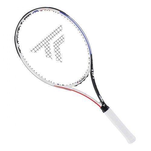 Raquete de Tênis 305 RS 18x19 305g Daniil Medvedev - Tecnifibre