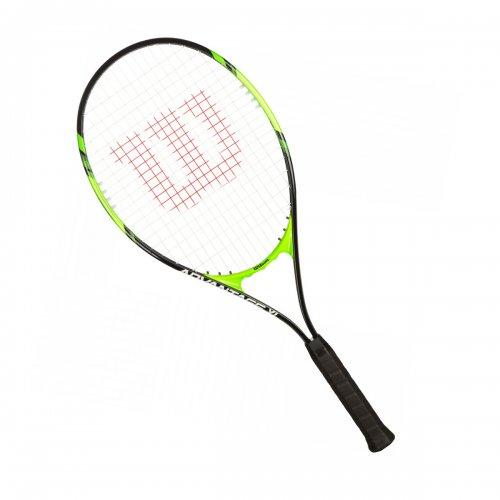 Raquete de Tênis Advantage XL 16x19 274g - Wilson