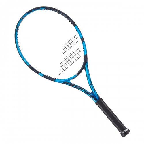 Raquete de Tênis Pure Drive 16x19 300g Modelo 2021 - Babolat