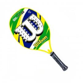 Imagem -  Raquete de Beach Tennis WS 17.20 - Wilson