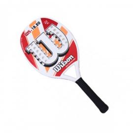 Imagem -  Raquete de Beach Tennis WS 18.20 - Wilson