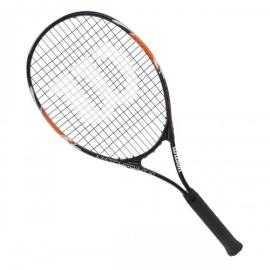 Imagem -  Raquete de Tênis Matchpoint XL Modelo 2021 - Wilson