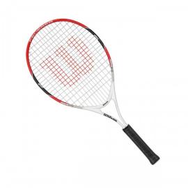 Imagem - Raquete de Tênis Infantil Federer 25  - Wilson