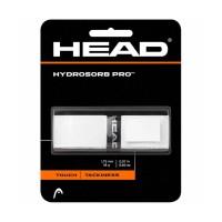 Imagem - Cushion Grip Hydrosorb Pro Branco - Head