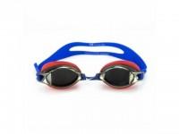 Imagem - Oculos de Natacao Mirror Azul Espelhado - Nike