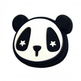 Imagem - Antivibrador Funky Panda - Prokennex