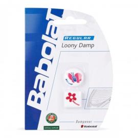 Imagem - Antivibrador Loony Damp  X2 - Babolat