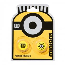 Imagem - Antivibrador Minions Ed. Limitada - Wilson