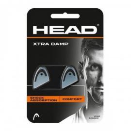 Imagem - Antivibrador Xtra Damp Com 02 Unidades - Head