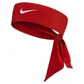 Imagem - Bandana Roger Federer Tie 2.0 Vermelha - Nike
