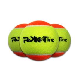 Imagem - Bola de Beach Tennis - Rakkettone