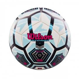 Imagem - Bola de Futebol Hex Stinger 5  - Wilson