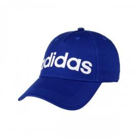 Imagem - Boné Daily Azul - Adidas