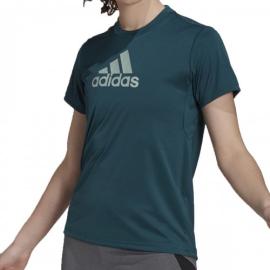 Imagem - Camiseta Essentials Wild - Adidas