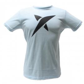 Imagem - Camiseta Estrela Azul - Drop Shot