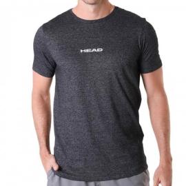 Imagem - Camiseta Reflective Preto - Head