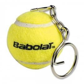 Imagem - Chaveiro Bola de Tênis - Babolat