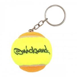Imagem - Chaveiro de Bola de Beach Tennis - Quicksand