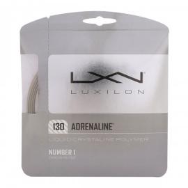 Imagem - Corda Adrenaline 16 1.30mm Set Individual - Luxilon