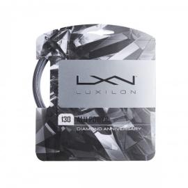 Imagem - Corda Alu Power Diamond Edition 17L 1.30mm Prata Set Individual - Luxilon
