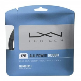 Imagem - Corda Alu Power Rough 17 1.25mm - Luxilon