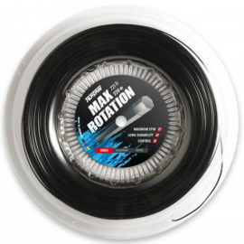Imagem - Corda Max Rotation 17 1.24mm Rolo C/ 220 Metros - TopSpin