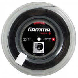 Imagem - Corda Moto 16 1.29mm Rolo Com 200 metros - Gamma