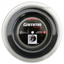 Imagem - Corda Moto 17 1.24mm Rolo Com 200 metros - Gamma