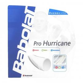 Imagem - Corda Pro Hurricane 15L 1.35mm Natural - Set Individual - Babolat