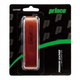 Imagem - Cushion de Couro Grip Leather Premium - Prince