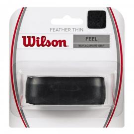 Imagem - Cushion Feather Thin Preto - Wilson